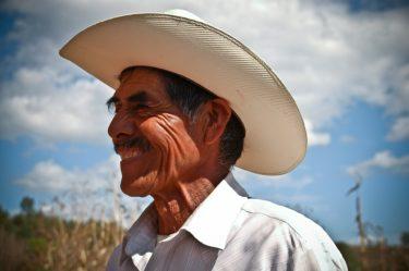【レンジ抜け】メキシコペソ/円が6.0円台に!手動トラリピのレンジを上抜けです【MXN/JPY】
