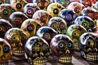 【定期報告】1週間のメキシコペソ(MXN/JPY)積立実績を公開します!(2020.07.13-2020.07.17)