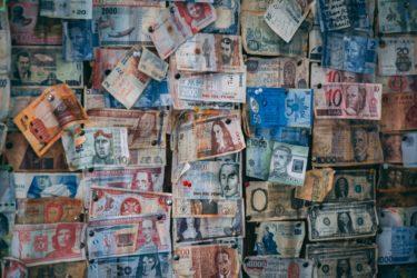 【トラリピ決済注文100件突破記念】通貨ペア別利益まとめ&注文成立時間を調べてみた
