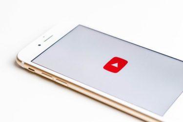 【Youtube紹介】はるかぜが勉強用によく見ているYoutubeチャンネル3選!
