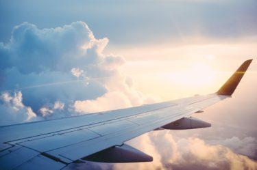 【アフターコロナ】はるかぜが選ぶ「初めての海外旅行」おすすめ都市ランキング3選【オリジナル画像】