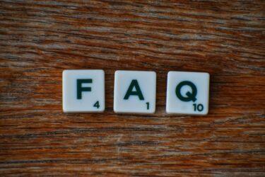 【FAQ】マイクロ法人についての質問と回答まとめ